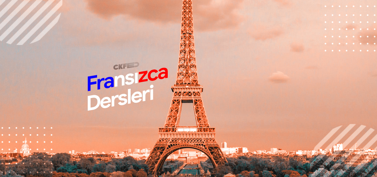 Fransızca-Dersleri-CKFeed