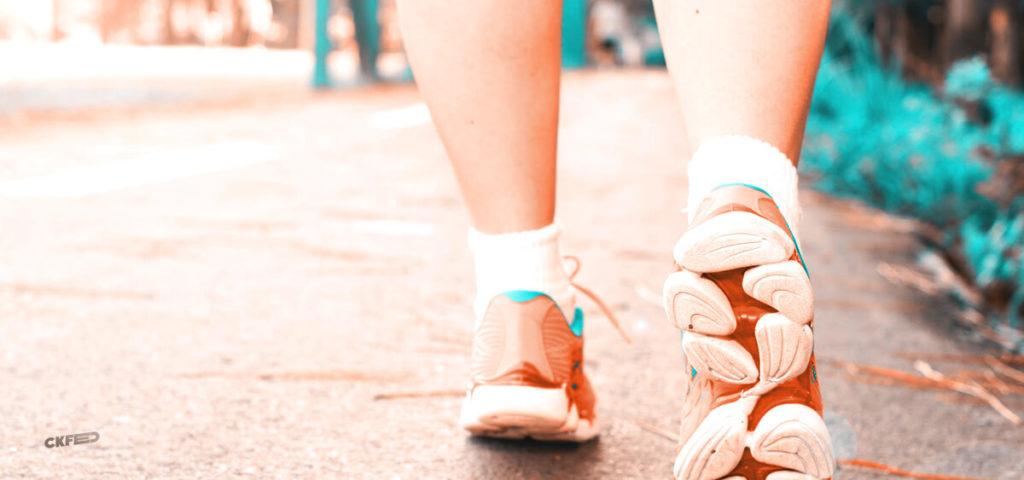 Sırt Ağrısı Nasıl Giderilir: 3 Sırt Ağrısı Egzersizi