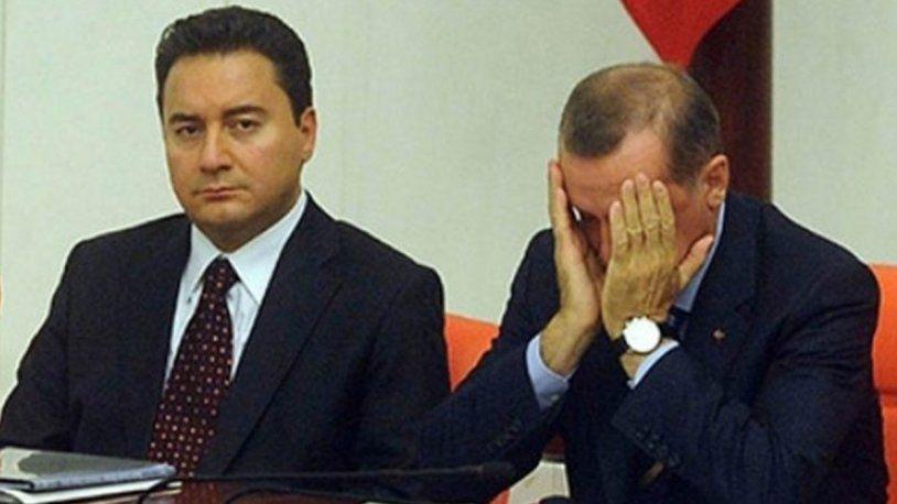 Ali Babacan Kimdir? Ali Babacan nereli? Ali Babacan Eğitimi, Ali Babacan Partisi, Ali Babacan ve Deva Partisi, Ali Babacan'ın eşi kimdir?