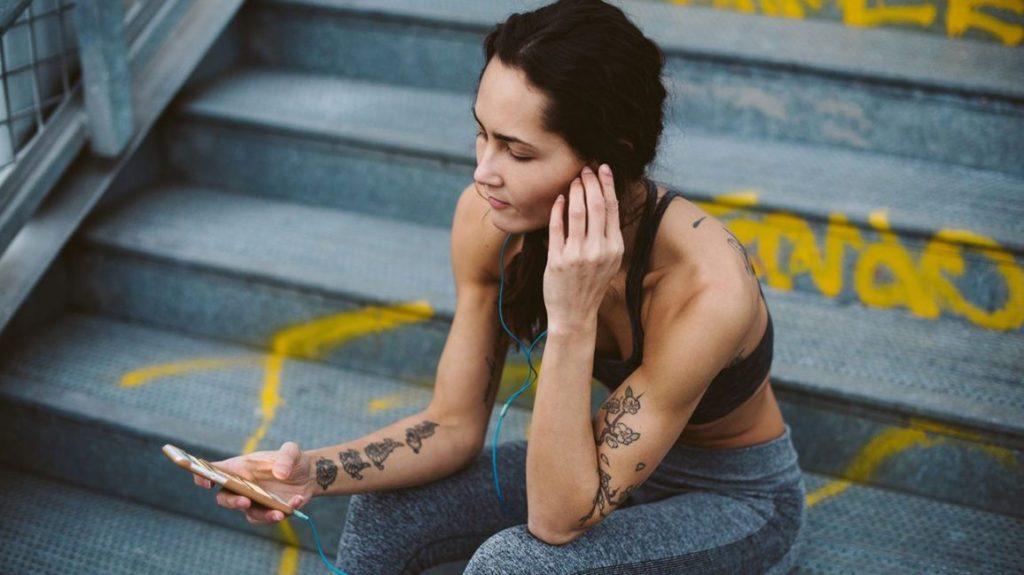 BodyBoss - Evde Egzersiz: En İyi 5 Egzersiz Uygulamaları