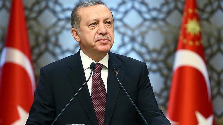 Cumhurbaşkanı Recep Tayyip Erdoğan -- Ramazan Bayramı'nda Sokağa Çıkma Yasağı Olacak Mı?