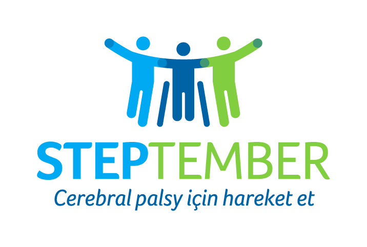 Spastik Engelli Çocuklar için 19 milyon adım atıldı